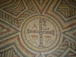Littérature grecque chrétienne