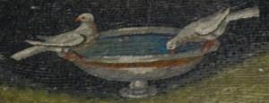 MosaïqueColombes