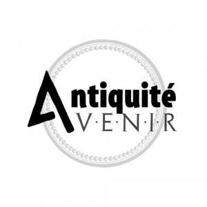 logo-antiquite-avenir